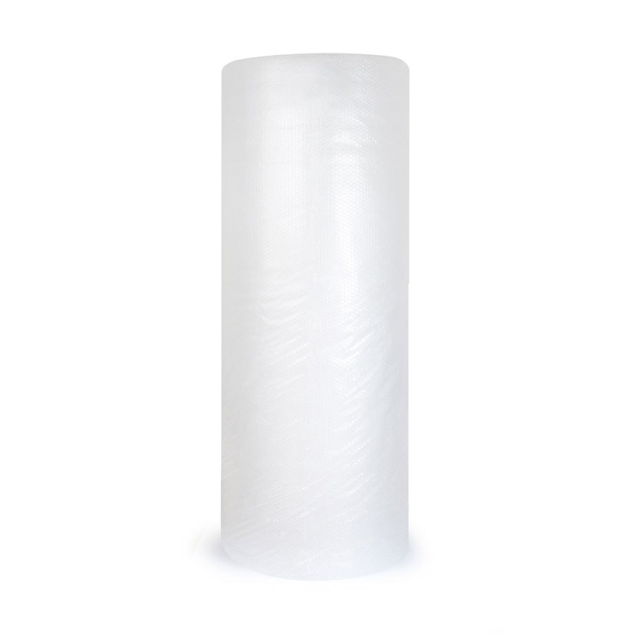 bubble wrap in a small roll | Store-y Self Storage