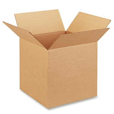 medium moving box | Store-y Self Storage