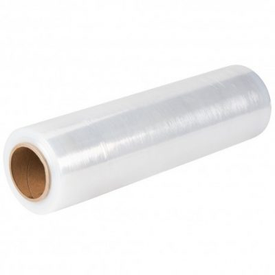 cling wrap for moving | Store-y Self Storage
