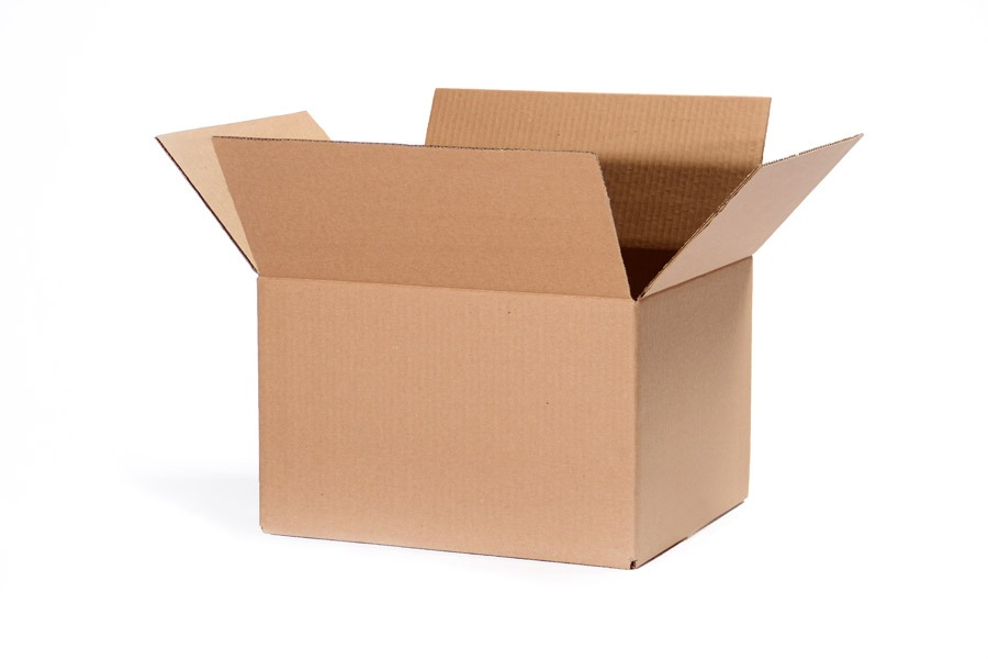 small moving box | Store-y Self Storage