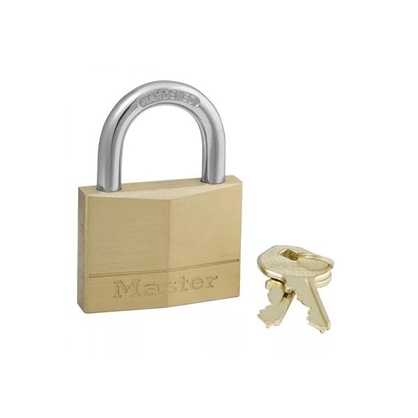 Padlock | Store-y Self Storage