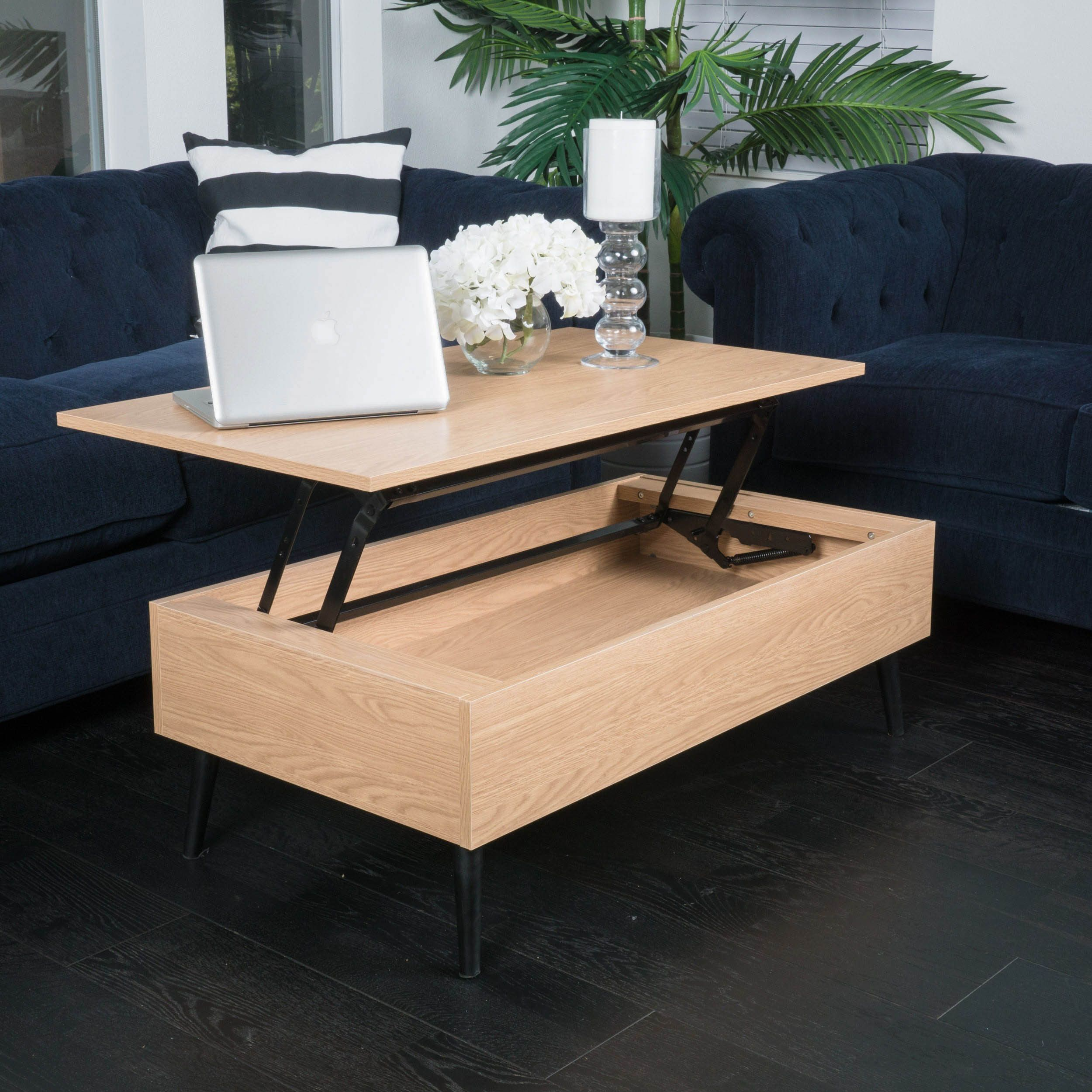 Storage Table | My Store-Y Self Storage Woodlands