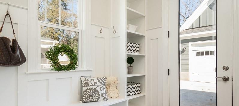 Home Storage | My Store-Y Self Storage Woodlands